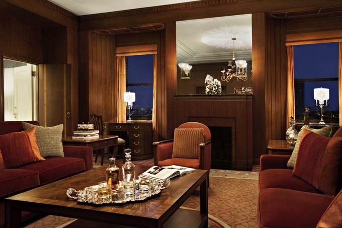 The-Heathman-Hotel-50-Shades-of-Grey9  The Heathman Hotel for 50 Shades of Grey The Heathman Hotel 50 Shades of Grey9