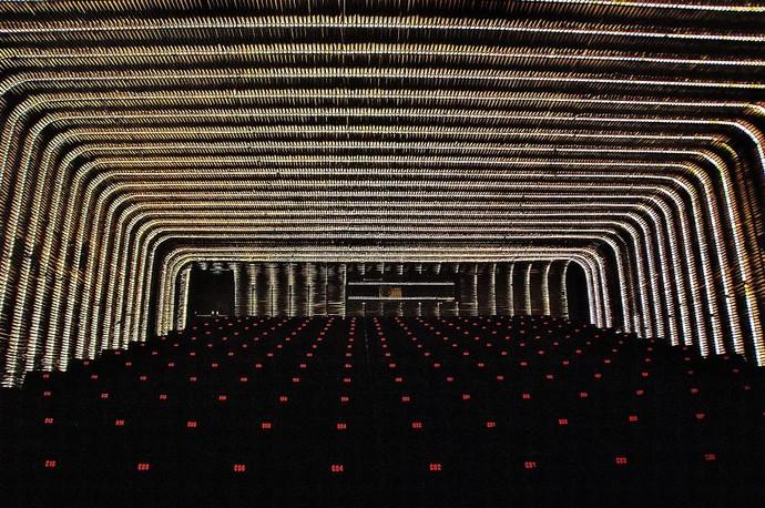 Top-25-Cinemas-Design-Around-The-World-7  Top 25 Cinemas Design Around the World Top 25 Cinemas Design Around The World 7