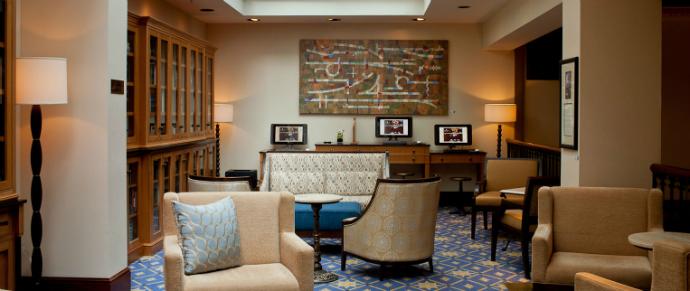 The-Heathman-Hotel-50-Shades-of-Grey10  The Heathman Hotel for 50 Shades of Grey the heathman hotel portland oregon home3 top