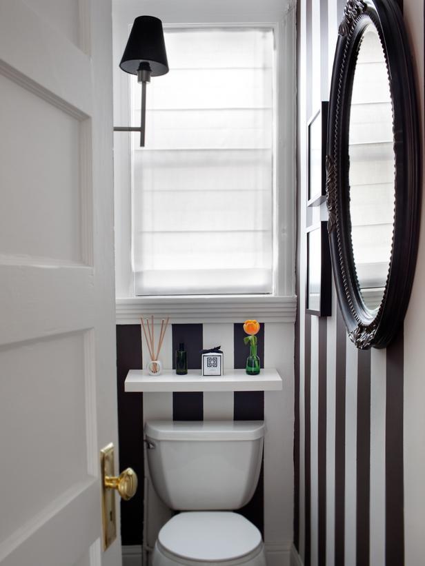 BPF_make_room_gender_neutral_apartment_bathroom_stripes_v_lg