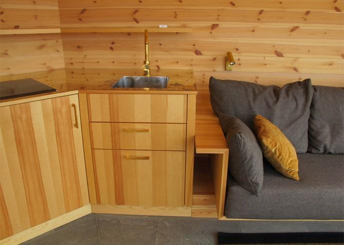 Creative-Timber-Clad-Sauna-in-Sweden-13  Creative Timber-Clad Sauna in Sweden Creative Timber Clad Sauna in Sweden 13