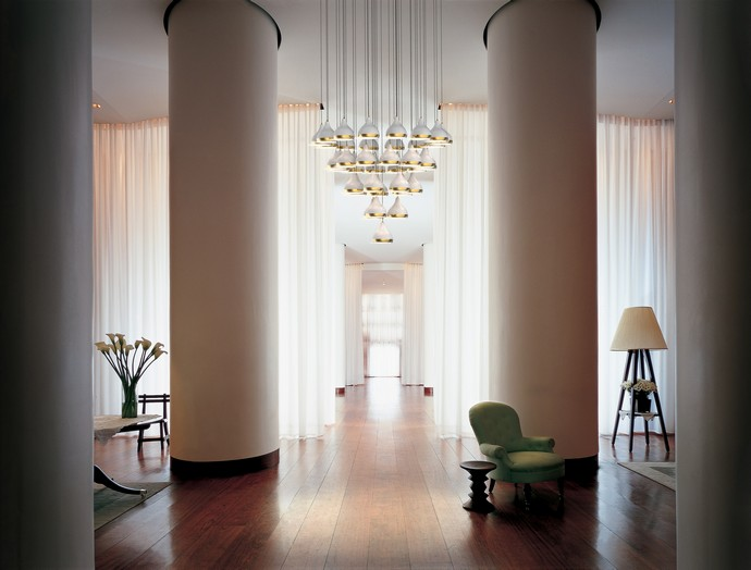 Top 10 Exhibitors at Architectural Digest Show NY 2015-delightfull  Top 10 Exhibitors at Architectural Digest Show NY 2015 Top 10 Exhibitors at Architectural Digest Show NY 2015 delightfull