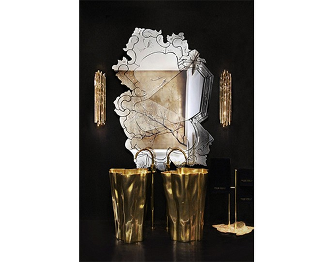 Top 10 Exhibitors at Architectural Digest Show NY 2015-maison-valentina  Top 10 Exhibitors at Architectural Digest Show NY 2015 Top 10 Exhibitors at Architectural Digest Show NY 2015 maison valentina