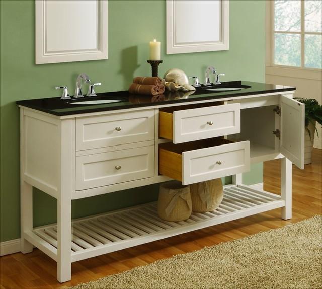 traditional-bathroom-vanities-and-sink-consoles