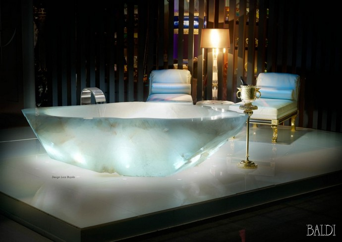 Top-Design-Exhibitors-at-Maison&Objet-Americas-17