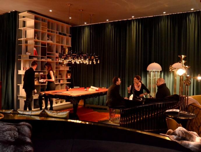 Top-Design-Exhibitors-at-Maison&Objet-Americas-2