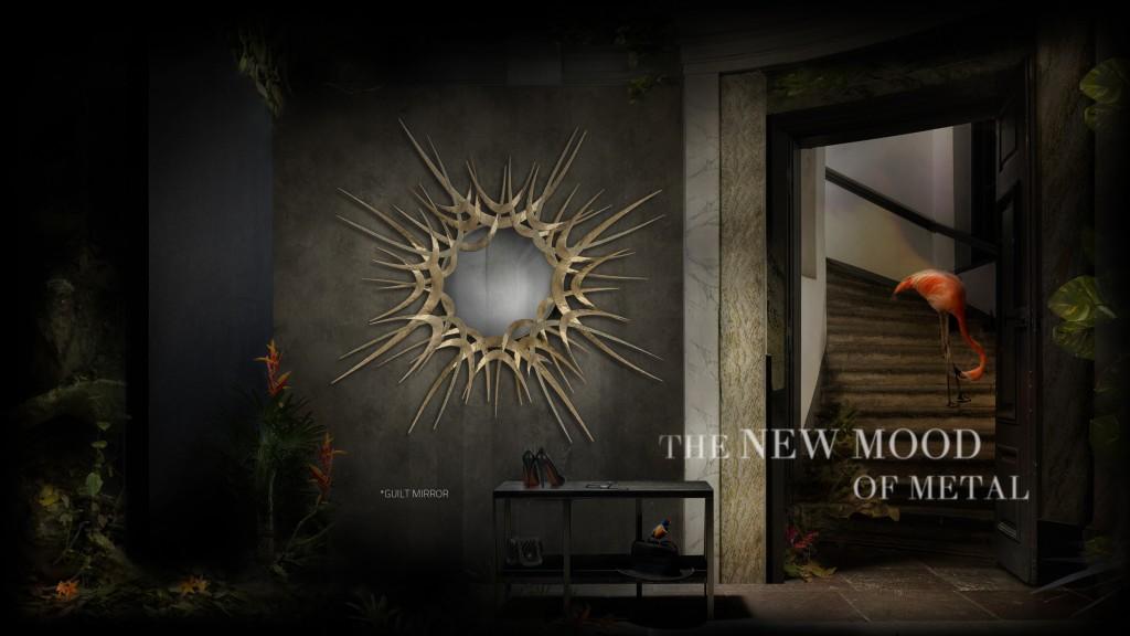 Top-Design-Exhibitors-at-Maison&Objet-Americas-20