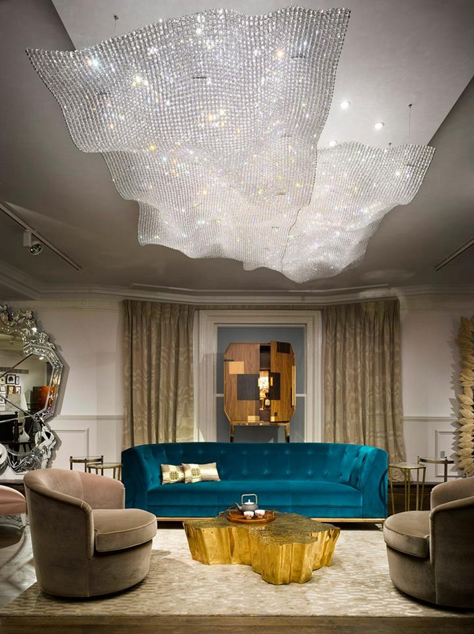 Top-Design-Exhibitors-at-Maison&Objet-Americas-3