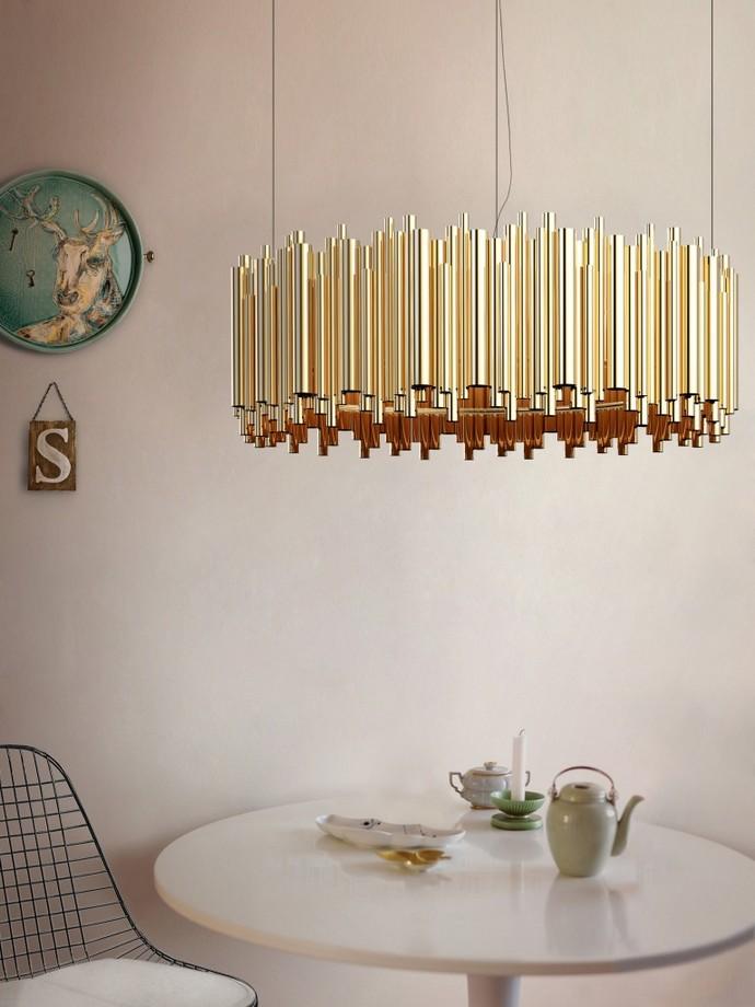 Top-Design-Exhibitors-at-Maison&Objet-Americas-8