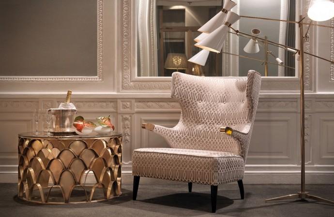 Top-Design-Exhibitors-at-Maison&Objet-Americas