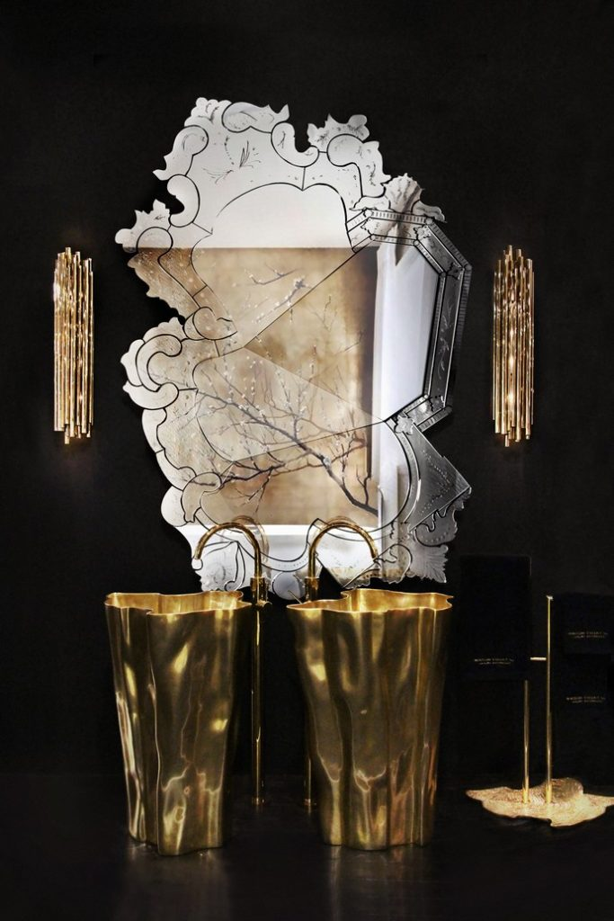 What-to-Expect-at-Maison&Objet-Americas-2015-eden-free-standing-washbasin-maison-valentina-HR  What to Expect at Maison & Objet Americas 2015 What to Expect at MaisonObjet Americas 2015 eden free standing washbasin maison valentina HR