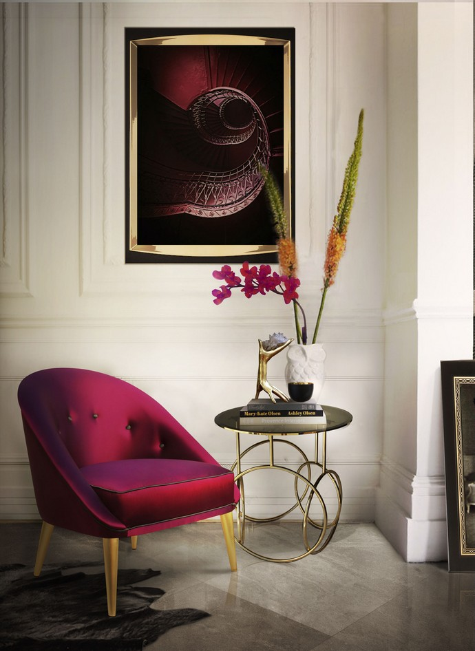 What-to-Expect-at-Maison&Objet-Americas-2015-nessa-chair-kiki-side-table-koket-projects  What to Expect at Maison & Objet Americas 2015 What to Expect at MaisonObjet Americas 2015 nessa chair kiki side table koket projects
