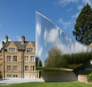 Best-Architecture-Project-from-Zaha-Hadid