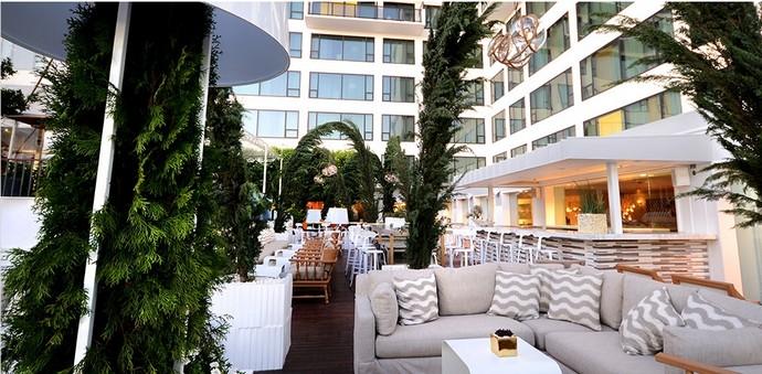 Best-Design-Hotel-Project-Mondrian-LA-2 Best Design Hotel Best Design Hotel Project: Mondrian LA Best Design Hotel Project Mondrian LA 2