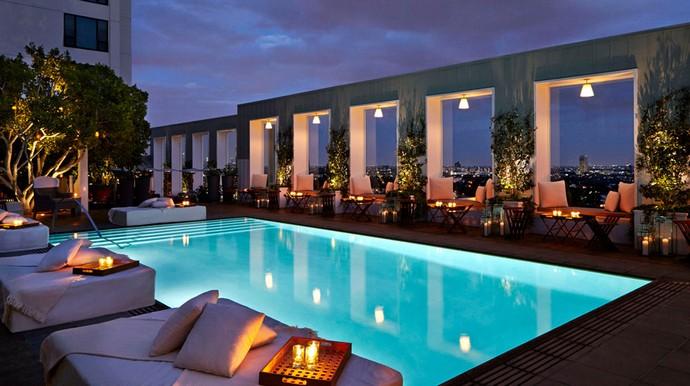 Best-Design-Hotel-Project-Mondrian-LA-8 Best Design Hotel Best Design Hotel Project: Mondrian LA Best Design Hotel Project Mondrian LA 8